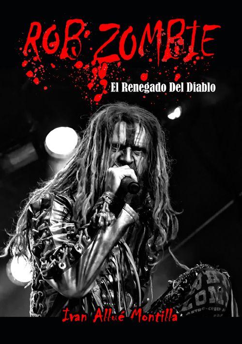 RobZombie_portada_llibre - BN - Petita
