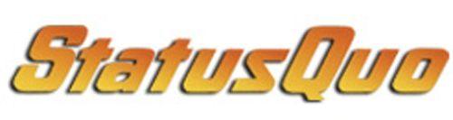 statusquo_logo