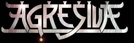Agresiva_logo