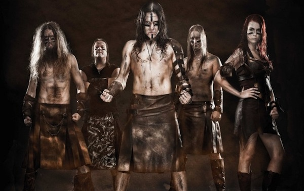 Ensiferum_web2-610x383