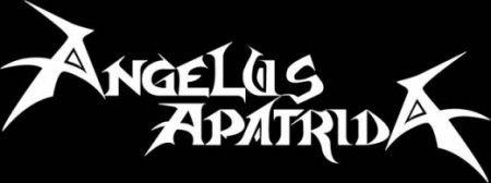 AngelusApatrida_logo