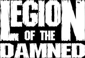 LegionOfTheDamned_logo