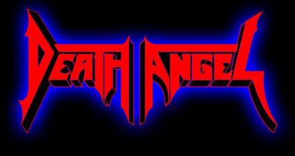 DeathAngel_logo