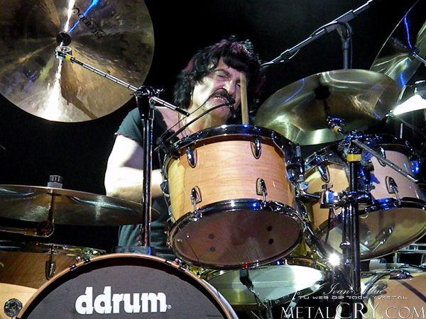 1_Drum_Wars_BCN_02_11_2012_Metalcry