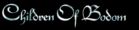 ChildrenOfBodom_logo