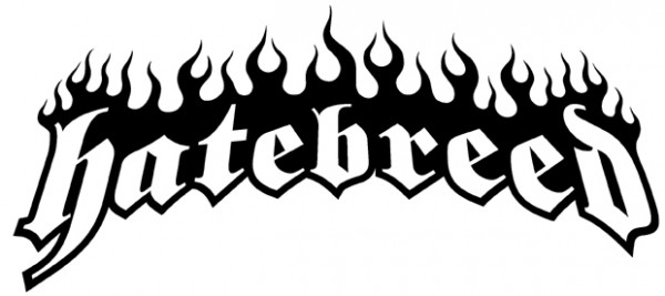 hatebreed_logo