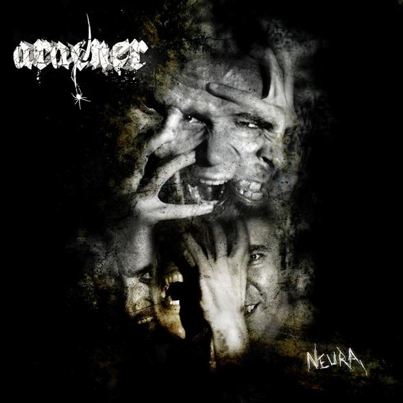 ARACNER – NEURA