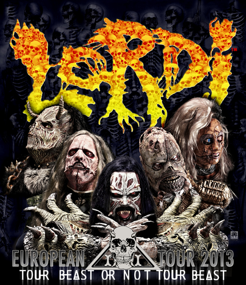 lordiposter