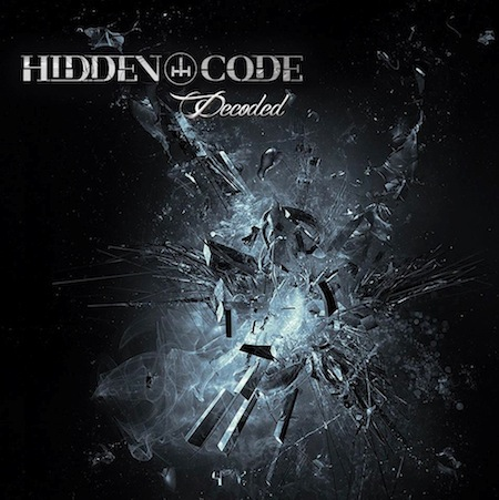 HIDDEN CODE – DECODED