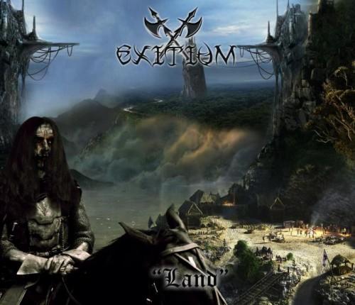 EXITIUM – LAND