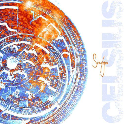 CELSIUS – SIZYGIA