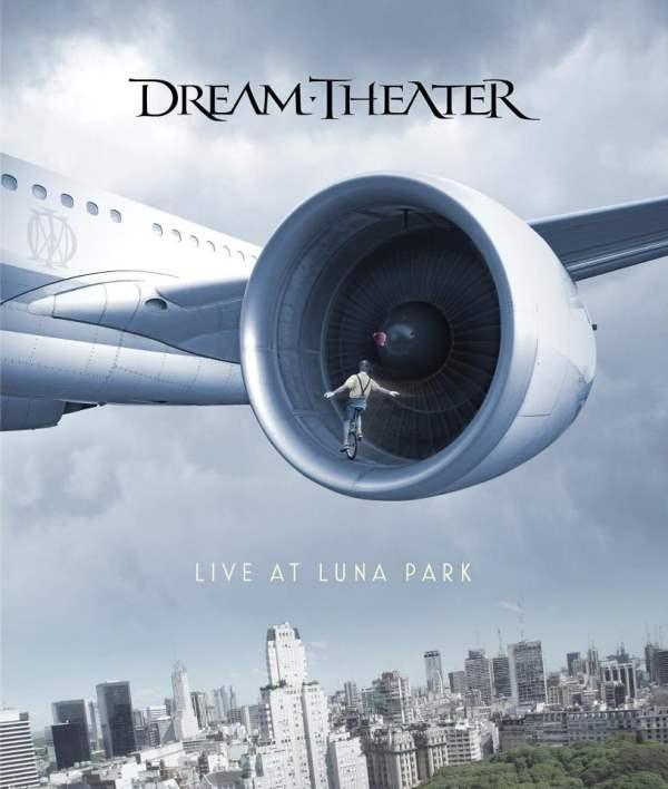 dream_theater_lunapark_cover