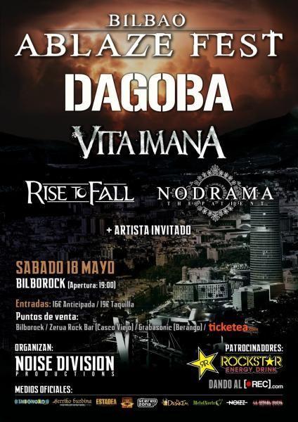 Bilbaoablazefest_2013jpg