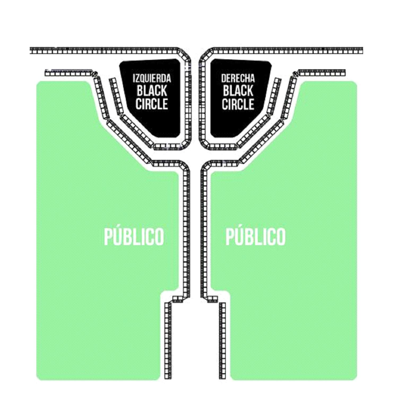 Black-Circle_2013