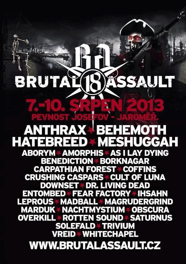 BrutalAssault2013_prov2