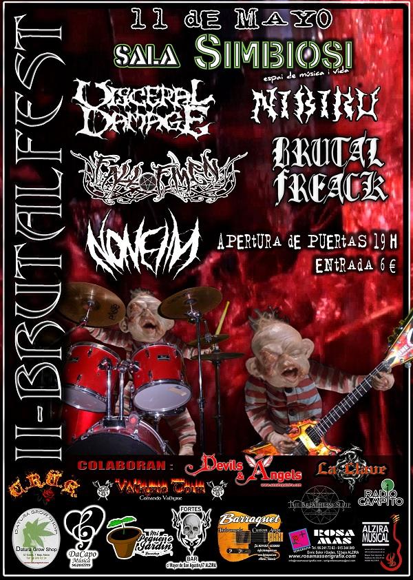 BrutalFestII2013_prov1
