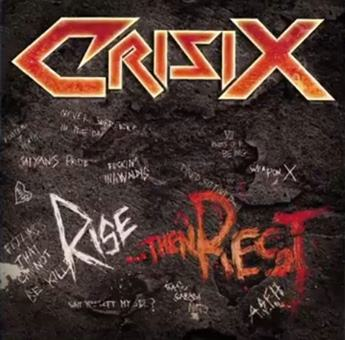 Crisix_Rise...TheRest