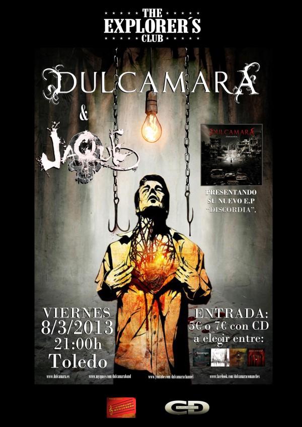 Dulcamara_Toledo_8-3-13_Cartel
