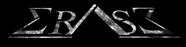 Erase_logo