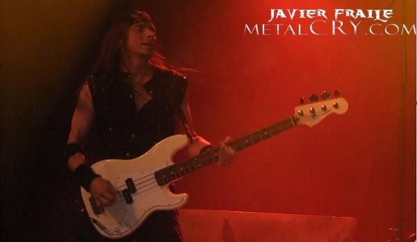 Gamma Ray_Madrid_1-3-13_02_MetalCry