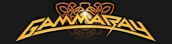 GammaRay_logo