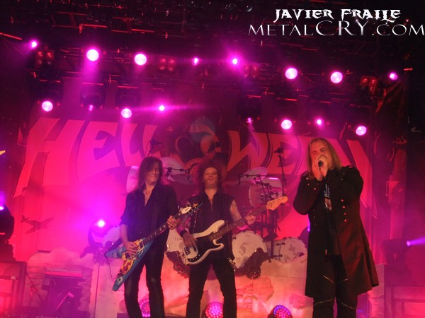 Helloween_Madrid_1-3-13_01_MetalCry