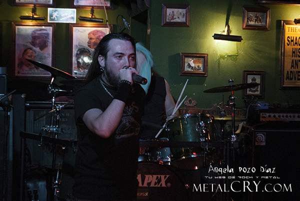 Jaque_Toledo_9-3-13_01_MetalCry