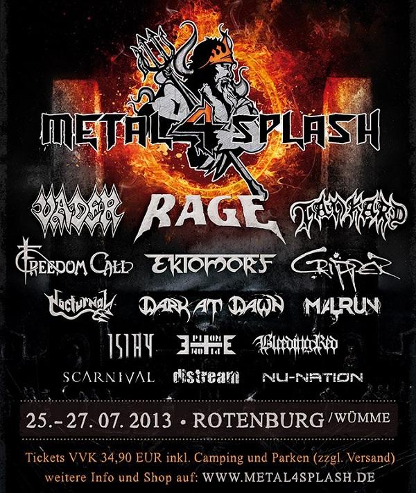 Metal4Splash2013_prov1