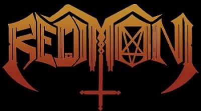 Redimoni_logo