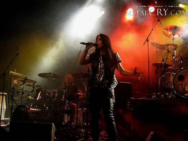 Shadowside_Madrid_1-3-13_MetalCry