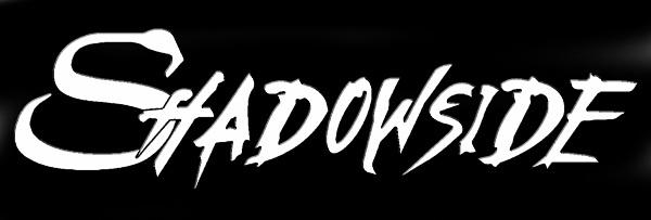 Shadowside_logo
