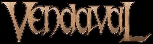 Vendaval_logo