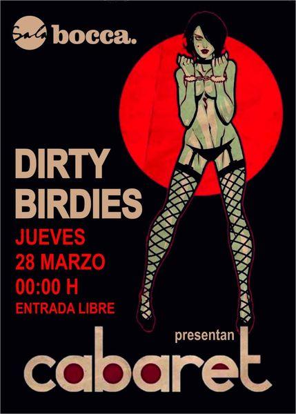 dirtybirdies_boccamarzo2013