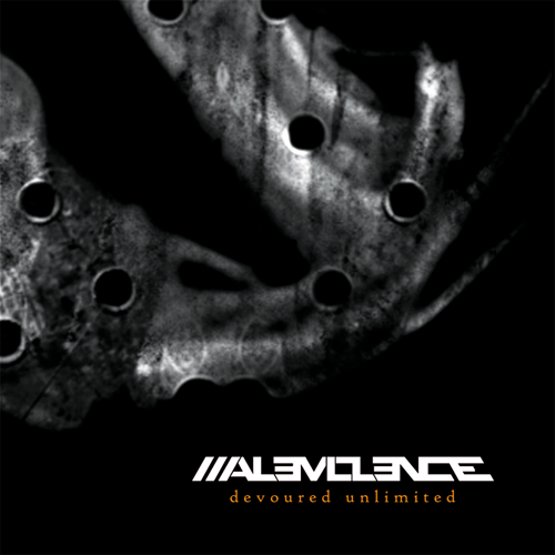 malevolence-devoured-unlimited--single-2013-artwork_zps28293e15