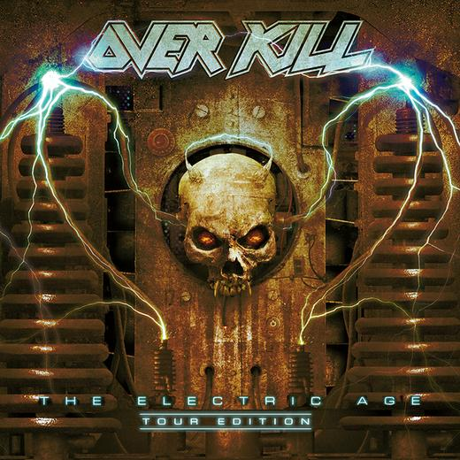 overkill-the-electric-age-tour-edition-