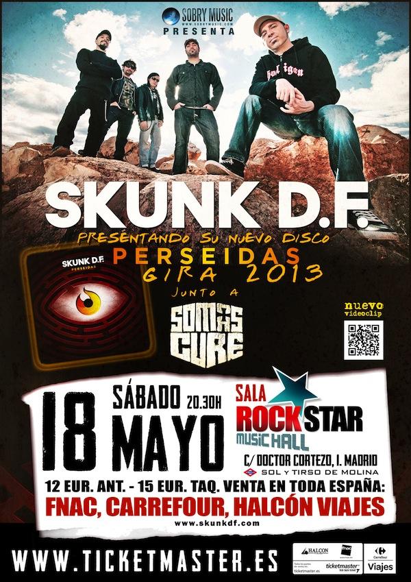 skunk_df_poster_MADRID_pequeo