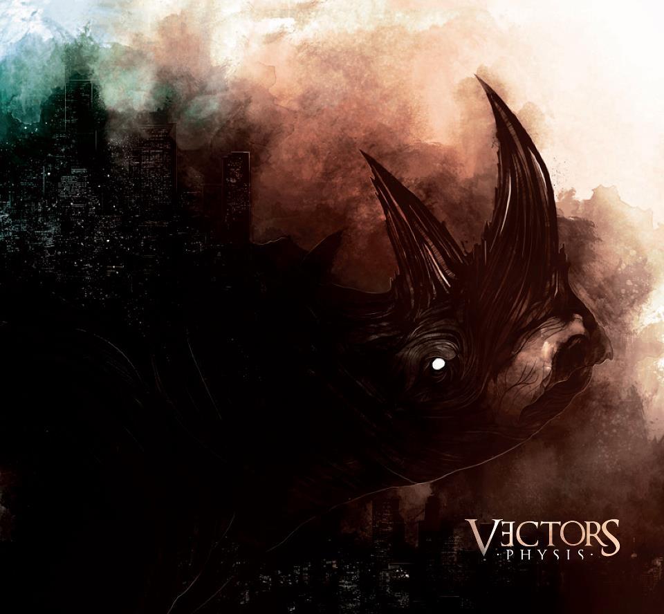 v3ctors-physis