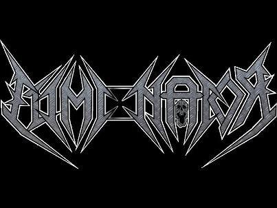 Eliminator_logo