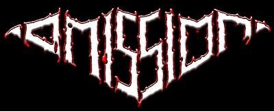 Omission_logo