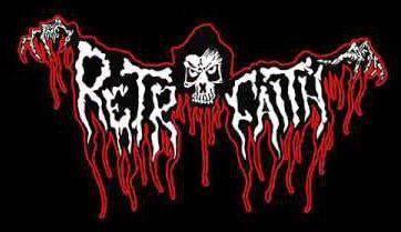 Retrofaith_logo