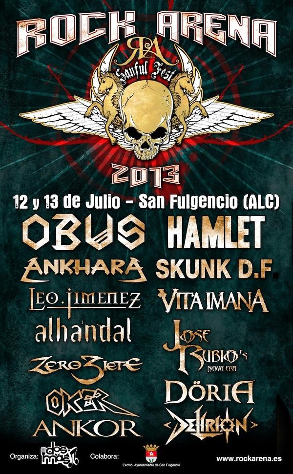 RockArena2013_prov3