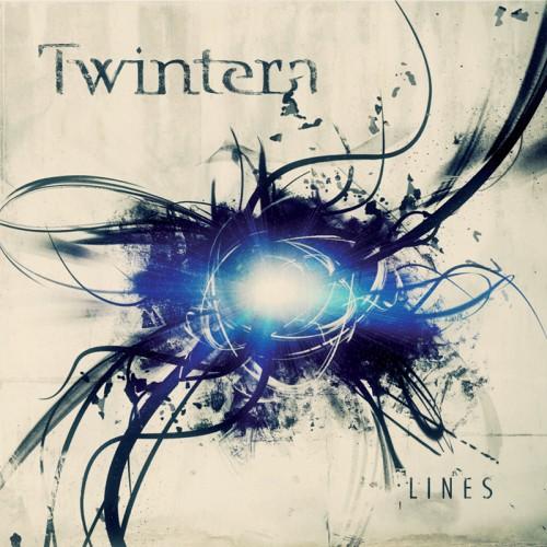 TWINTERA – LINES