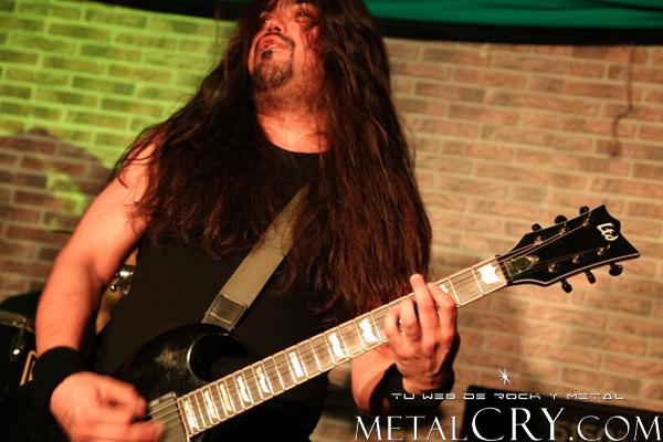 VIVID_REMORSE_SalaSentinel_Erandio_Metalcry