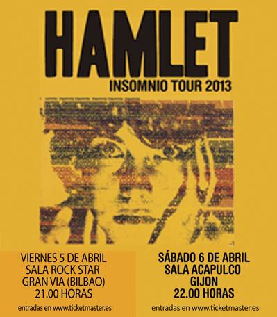 hamletabril2013