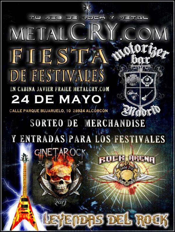 FiestaMetalCry2013_Motorizer