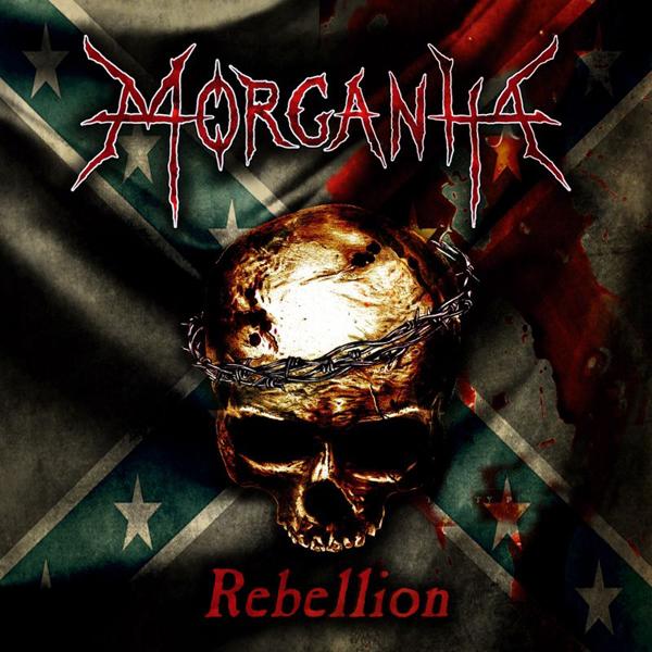 MORGANHA REBELLION