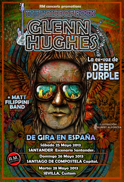 GLENN_HUGHES_cartel