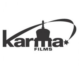 Karma 300 pixels