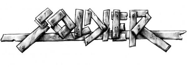Logo Soldier
