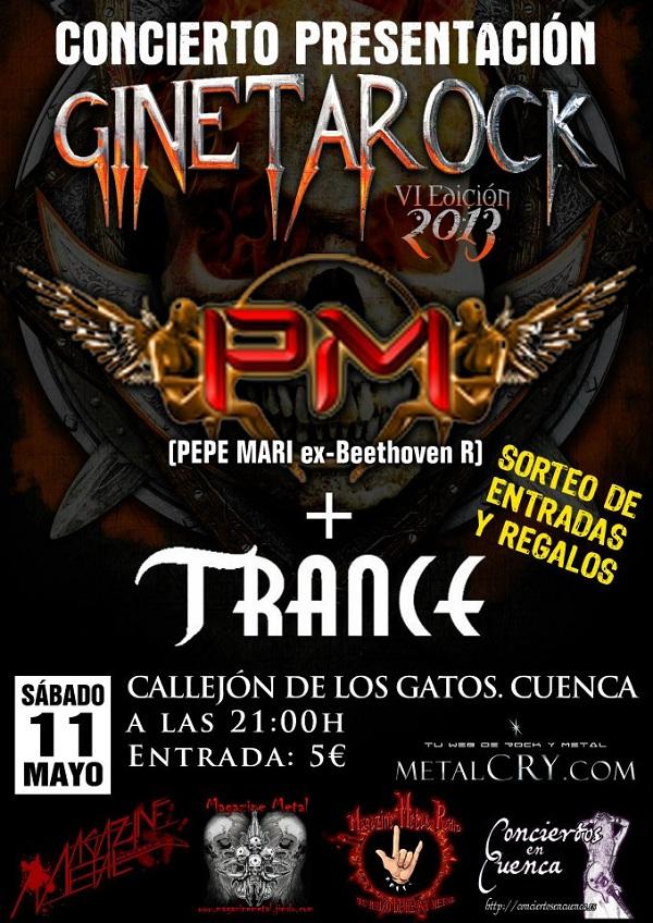PM_Cuenca_11-5-13_Cartel